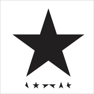 Bowie Blackstar review